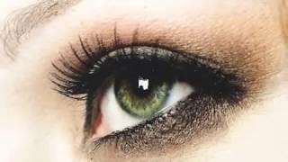 Λαυρέντης Μαχαιρίτσας - Μου λες τα μάτια σου