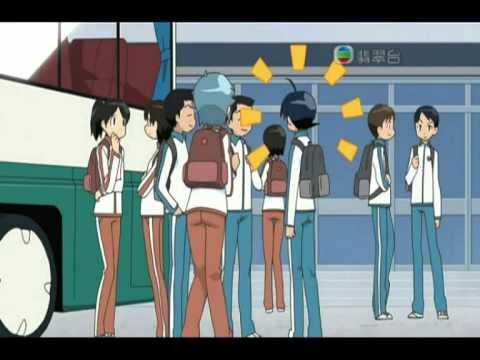 Keroro軍曹 第358集