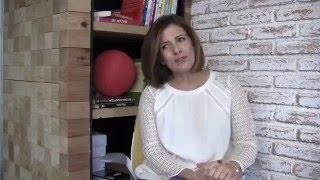 BARBARA TIJERINA nos habla de la importancia de entender el mensaje