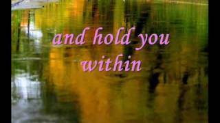 Woman In Love By Barbra Streisand Lyrics