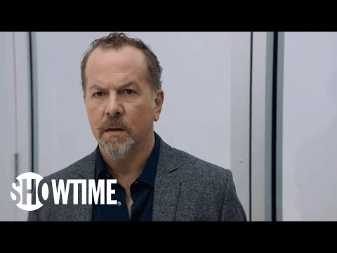 Billions 2.10 (Clip 'Unannounced Took-Off')