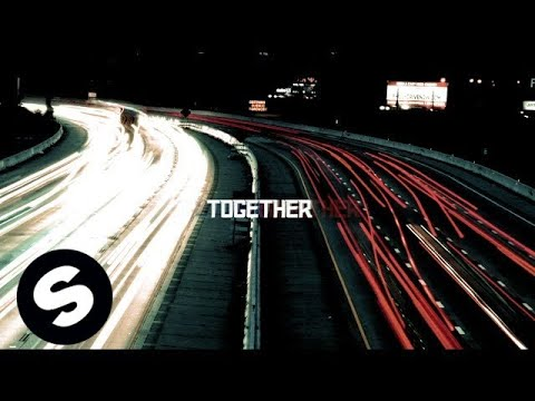 Robbie Rivera & David Tort – Get Together