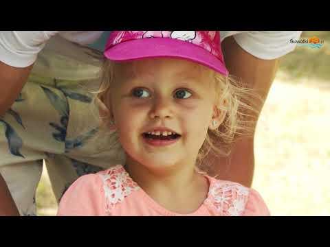 PWSZ dzieciom - wielki, rodzinny piknik. Moc atrakcji dla najmłodszych