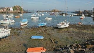 Port de Loguivy de la Mer (Ploubazlanec)