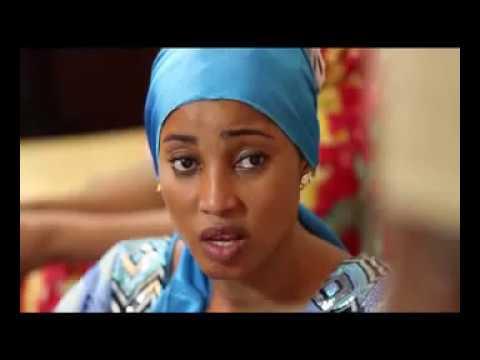 Watch Rumana 3 & 4 Latest Hausa Movies 2017 - Hausa Movies