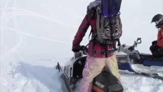 8. sledding feb 20th