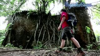 Video Pulau Nusakambangan 1 MP3, 3GP, MP4, WEBM, AVI, FLV April 2019