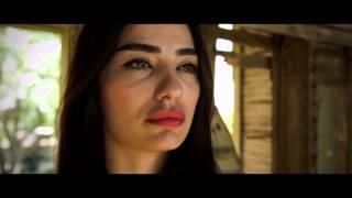Sedat Yeğin İncir (Video Klip) 2014