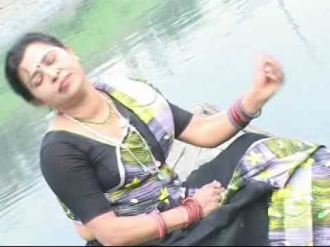 Video Zohra Hasin - O Sujon Majire, Ghate Lagaiya Dinga Paan Khaiya Jao download in MP3, 3GP, MP4, WEBM, AVI, FLV January 2017