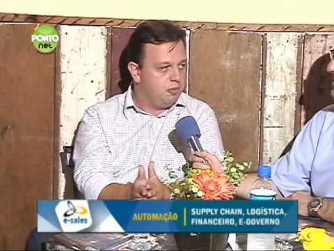 Entrevista com André Carús, Secretário Geral do PMDB de Porto Alegre e 2º Tesoureiro do PMDB/RS - Bloco 3