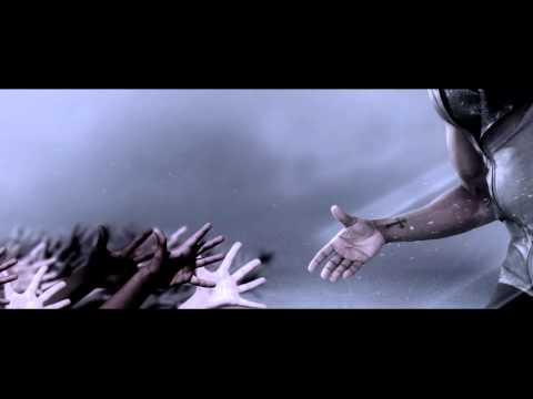 JASON DERULO - 'Future History'