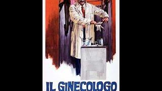 Il ginecologo della mutua ( Italian movie clip 1 )