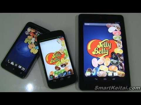 Video of Jelly Belly Jelly Beans Jar