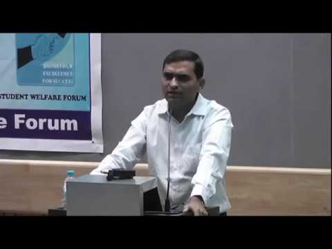 Video BHARAT ANDHALE new Inspirational speech for MPSC UPSC students download in MP3, 3GP, MP4, WEBM, AVI, FLV January 2017