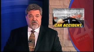 Two Injured in Sardis Car Accident