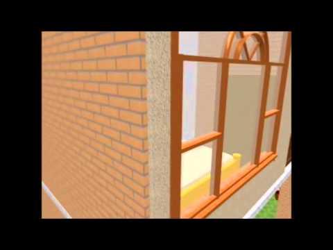 casa realizada por alexander perez  en 3D