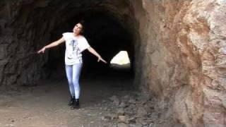 Dare Jessie J - Episode 2