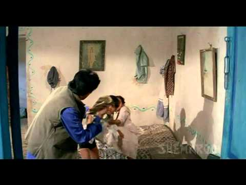 Video Superhit Mithun Chakraborty Movie - Dance Dance - 2/16 - Smita Patil and Mandakini download in MP3, 3GP, MP4, WEBM, AVI, FLV January 2017