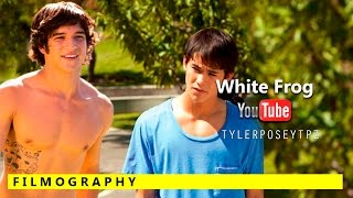 Nonton Tyler Posey   2012   Film Subtitle Indonesia Streaming Movie Download