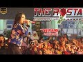 Download Lagu PIKIR KERI ~ NELLA KHARISMA ~ THE ROSTA LIVE SMAN 1 PARE 2018 [music video] Mp3 Free