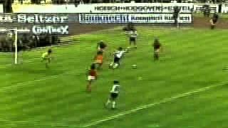 كأس العالم 1974