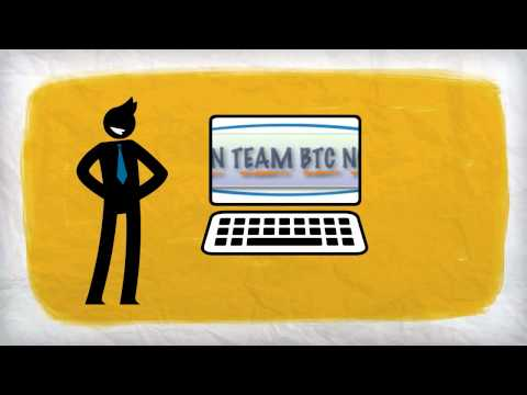 Online Home Business Team: It's Never Been Easier Than This!