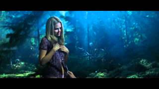 Nonton The Cabin In The Woods Official Movie Trailer  Hd  Film Subtitle Indonesia Streaming Movie Download