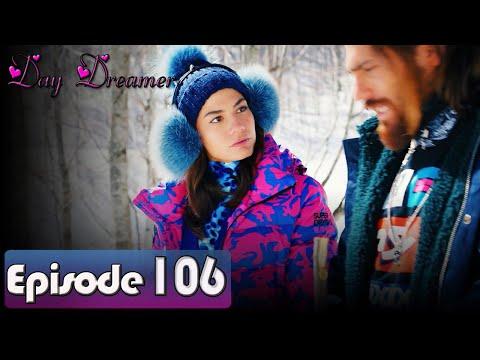 Day Dreamer   Early Bird in Hindi-Urdu Episode 106   Erkenci Kus   Turkish Dramas