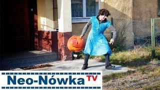 Skecz, kabaret -  Neo-nówka - Halloween w Polsce