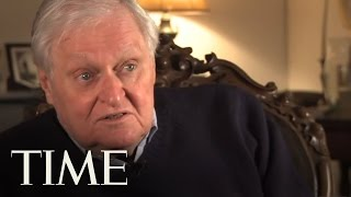 TEN QUESTIONS FOR JOHN ASHBERY