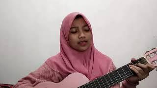 SONG FOR PRIDE (PERSEBAYA)