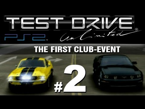 Club event - Do not forget to hit the LIKE-button and to SUBSCRIBE if you liked this video! Part 3: http://www.youtube.com/watch?v=NttHXDwSfBA Playlist: http://www.youtub...