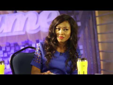 Ibadan Auditions; The Final Showdown | MTN Project Fame Season 9