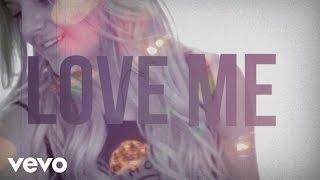 Kelsea Ballerini - Love Me Like You Mean It (Lyric Video)