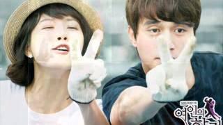 Video My top 20 - Korean drama 2011 MP3, 3GP, MP4, WEBM, AVI, FLV Desember 2018