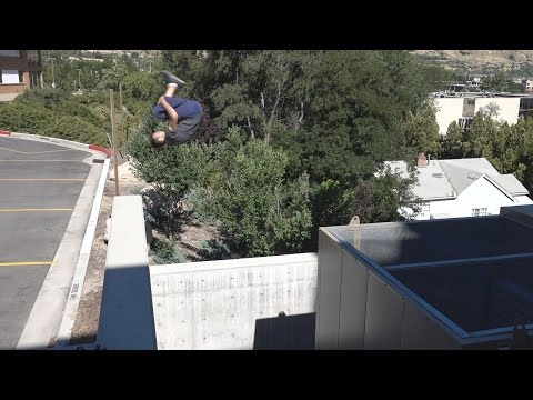 Video Scary Front Flip Precision download in MP3, 3GP, MP4, WEBM, AVI, FLV January 2017