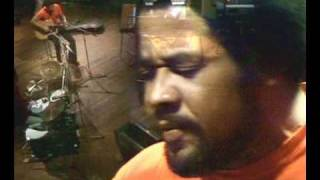 Bill withers - Another day to run.wmv