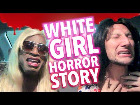 Story - ASK ME ANYTHING~* http://subbli.me/soundlyawake Featuring Keisha & Jesska Jesska is Miles Jai http://www.youtube.com/milesjaiproductions Other guy is http://www.youtube.com/RuleOfYum ...