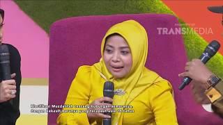 Video P3H - Muzdalifah Ceritakan Pacar Barunya (21/11/18) Part 4 MP3, 3GP, MP4, WEBM, AVI, FLV Desember 2018
