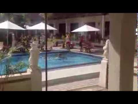 Video of Warung Coco Hostel