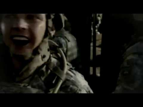 Army Wives Sea7Eps4 Hearth and Home