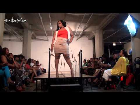 IGOTS: DCA Fashion Show & Women's Expo