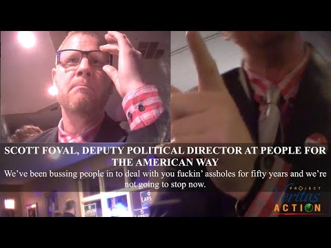 Rigging the Election - Video II:  Mass Voter Fraud (видео)