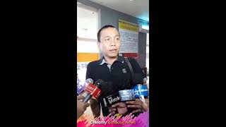 Video Tanggapan Abdul Rozak Tentang Andi Arsyil MP3, 3GP, MP4, WEBM, AVI, FLV November 2017