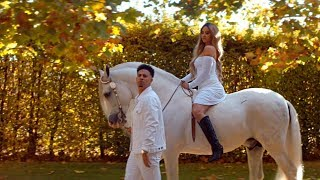 GIDDY UP ( OFFICIAL MUSIC VIDEO )