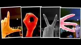 Initо I Librа trance music videos 2016