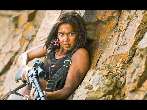 Best Action Movie - LATEST Action Full Movie HD