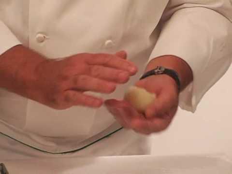 Receta de Pastelon por una Boricua (12).AVI