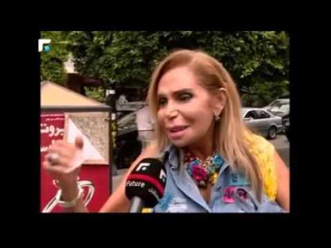 بيروت بين ارتفاع عدد الملاهي الليلية وشكاوى الناس
