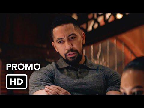 """SEAL Team 4x08 Promo """"Cover for Action"""" (HD) Season 4 Episode 8 Promo"""